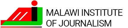 Malawi Institute of Journalism
